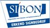 Logo Sibon