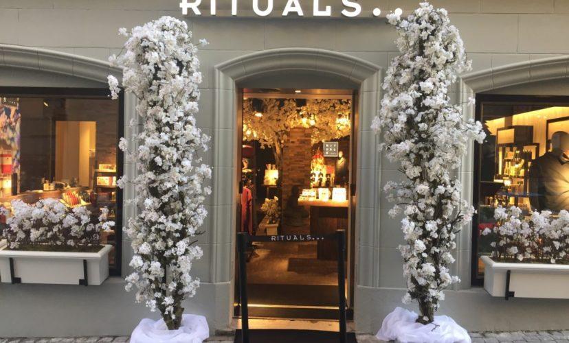 Rituals_lichtreclame_winter