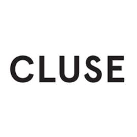 Logo CLUSE