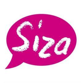 Logo Siza