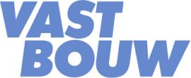 Logo Vastbouw